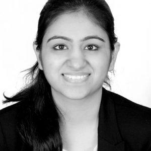 Deepa Badlani